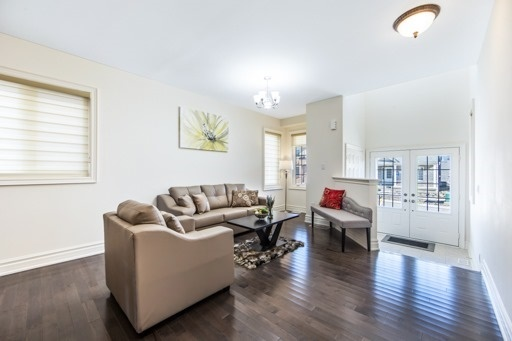 Detached at 18 Ainley Rd, Ajax, Ontario. Image 15