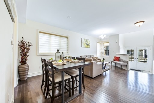 Detached at 18 Ainley Rd, Ajax, Ontario. Image 16