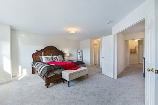 Detached at 18 Ainley Rd, Ajax, Ontario. Image 3