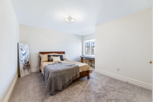 Detached at 18 Ainley Rd, Ajax, Ontario. Image 9