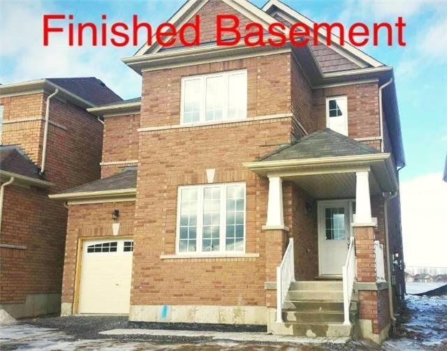 Detached at 224 Pimlico Dr, Oshawa, Ontario. Image 1