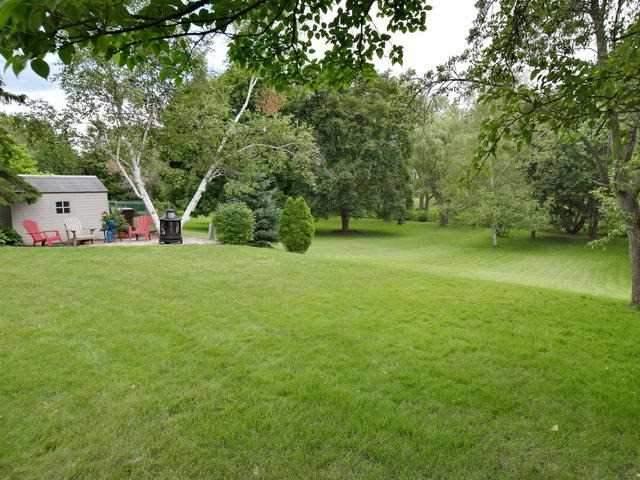 Detached at 906 Florell Dr, Oshawa, Ontario. Image 11