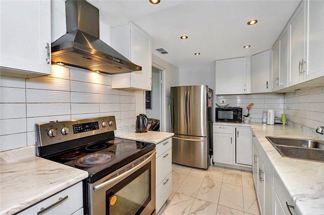 Condo Apartment at 301 Prudential Dr, Unit 1412, Toronto, Ontario. Image 17