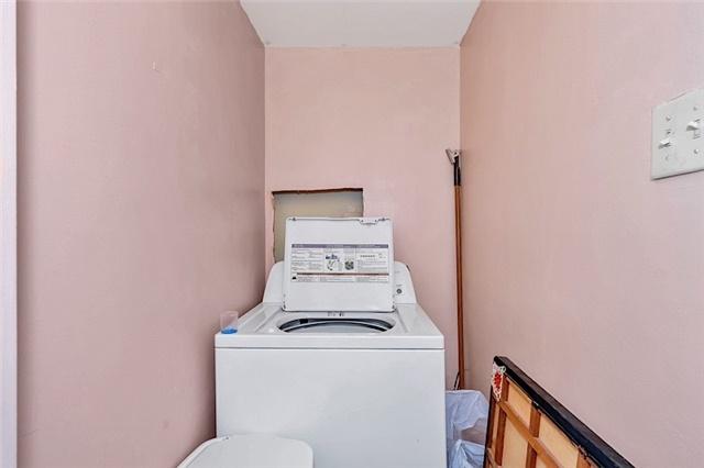 Condo Apartment at 301 Prudential Dr, Unit 1412, Toronto, Ontario. Image 6