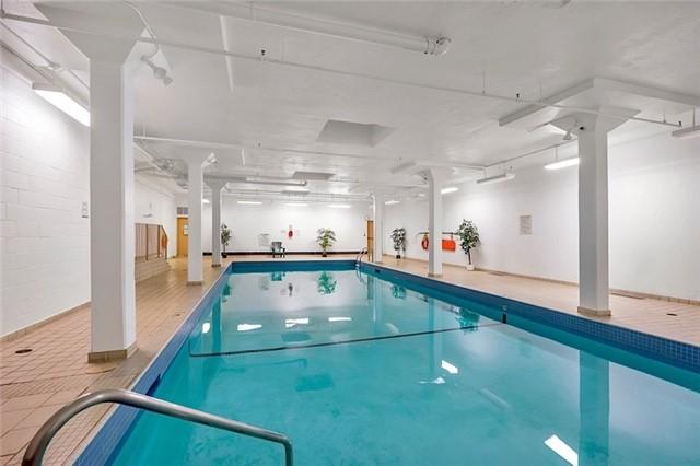 Condo Apartment at 301 Prudential Dr, Unit 1412, Toronto, Ontario. Image 9