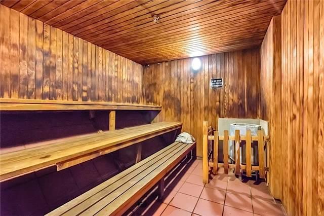 Condo Apartment at 301 Prudential Dr, Unit 1412, Toronto, Ontario. Image 10