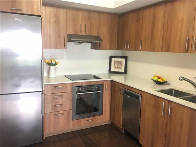 Condo Apartment at 255 Village Green Sq, Unit 2505, Toronto, Ontario. Image 8