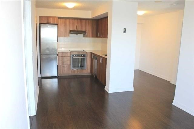 Condo Apartment at 255 Village Green Sq, Unit 2505, Toronto, Ontario. Image 9