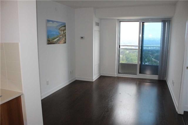 Condo Apartment at 255 Village Green Sq, Unit 2505, Toronto, Ontario. Image 10