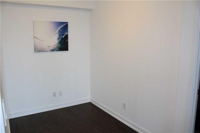 Condo Apartment at 255 Village Green Sq, Unit 2505, Toronto, Ontario. Image 11