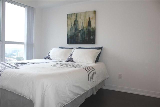Condo Apartment at 255 Village Green Sq, Unit 2505, Toronto, Ontario. Image 12