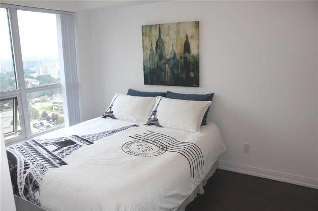 Condo Apartment at 255 Village Green Sq, Unit 2505, Toronto, Ontario. Image 13