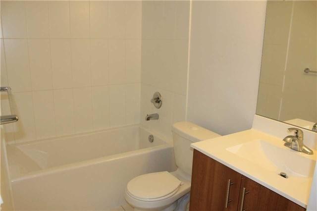 Condo Apartment at 255 Village Green Sq, Unit 2505, Toronto, Ontario. Image 14