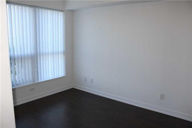 Condo Apartment at 255 Village Green Sq, Unit 2505, Toronto, Ontario. Image 3