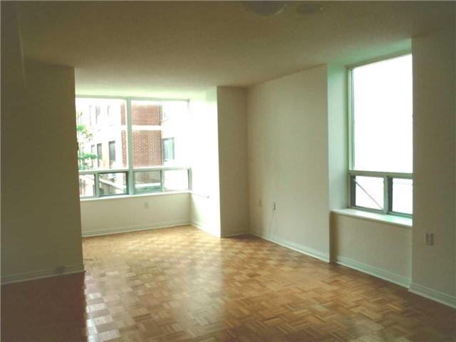 Condo Leasehold at 2800 Warden Ave, Unit 308, Toronto, Ontario. Image 14