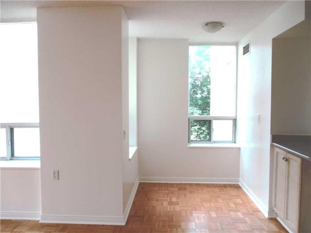 Condo Leasehold at 2800 Warden Ave, Unit 308, Toronto, Ontario. Image 15
