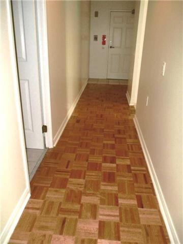 Condo Leasehold at 2800 Warden Ave, Unit 308, Toronto, Ontario. Image 4