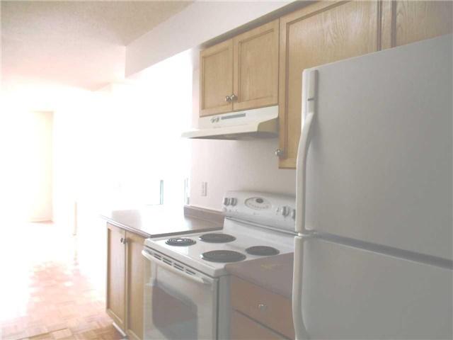 Condo Leasehold at 2800 Warden Ave, Unit 308, Toronto, Ontario. Image 6