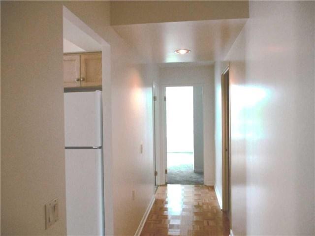 Condo Leasehold at 2800 Warden Ave, Unit 308, Toronto, Ontario. Image 8