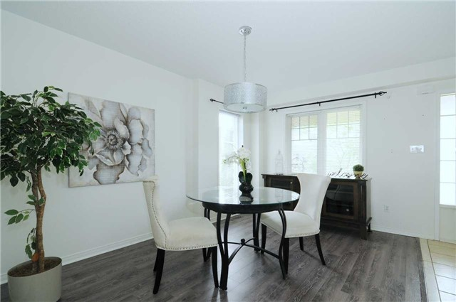 Townhouse at 22 Haverhill Cres, Whitby, Ontario. Image 13