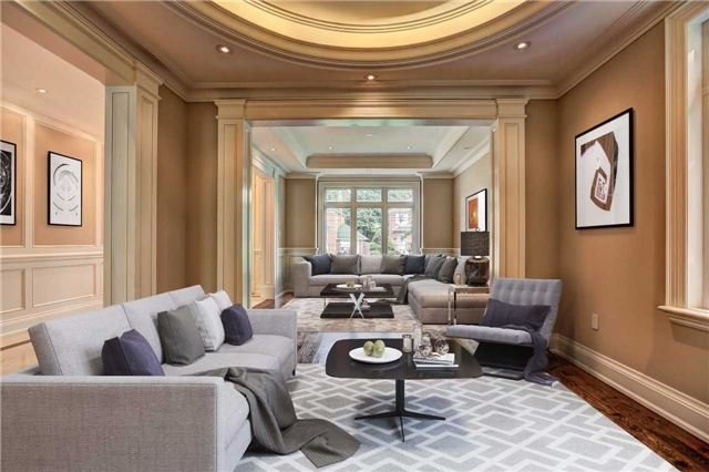 Detached at 65 Fishleigh Dr, Toronto, Ontario. Image 14