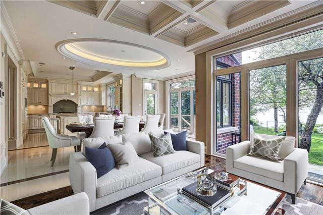 Detached at 65 Fishleigh Dr, Toronto, Ontario. Image 19