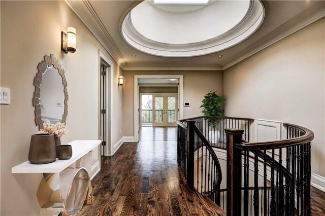 Detached at 65 Fishleigh Dr, Toronto, Ontario. Image 20