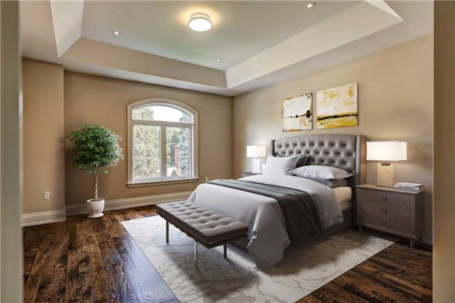 Detached at 65 Fishleigh Dr, Toronto, Ontario. Image 3