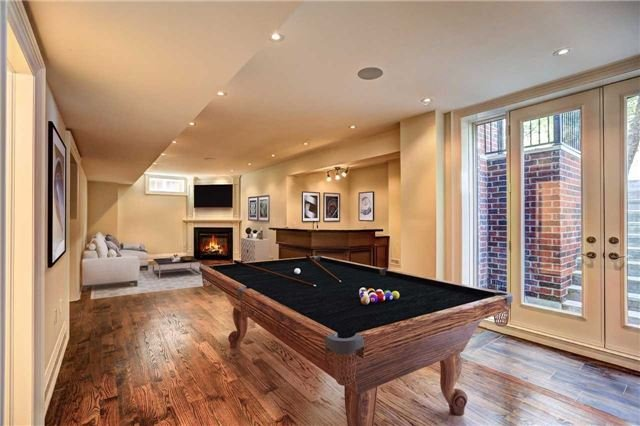 Detached at 65 Fishleigh Dr, Toronto, Ontario. Image 10