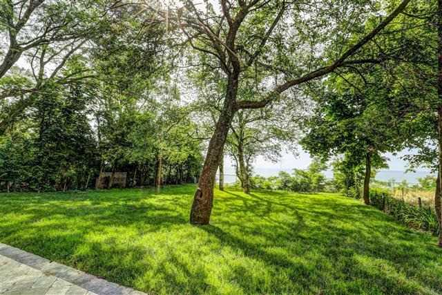 Detached at 65 Fishleigh Dr, Toronto, Ontario. Image 11