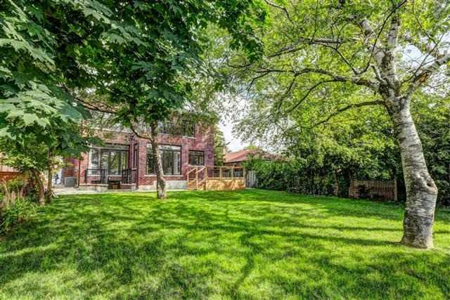 Detached at 65 Fishleigh Dr, Toronto, Ontario. Image 13