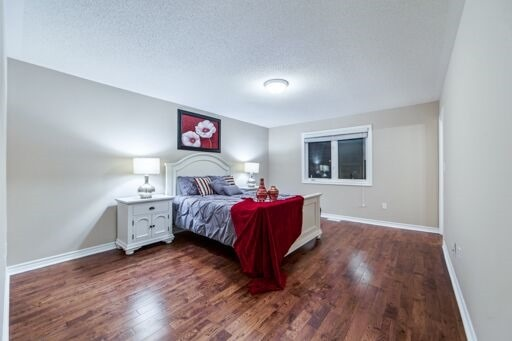Townhouse at 1746 Tally St, Pickering, Ontario. Image 15