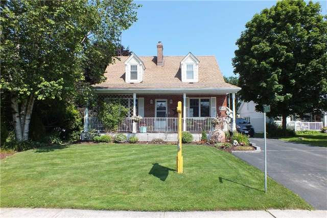 Detached at 2692 Concession Rd 7 Rd, Clarington, Ontario. Image 1