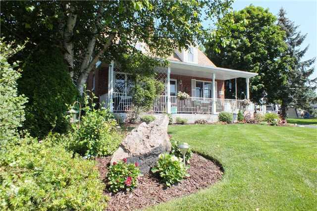 Detached at 2692 Concession Rd 7 Rd, Clarington, Ontario. Image 12