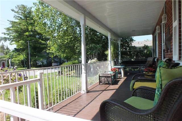 Detached at 2692 Concession Rd 7 Rd, Clarington, Ontario. Image 14