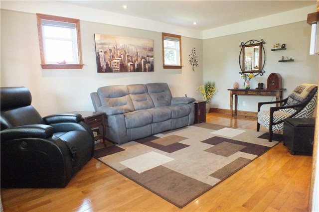 Detached at 2692 Concession Rd 7 Rd, Clarington, Ontario. Image 16