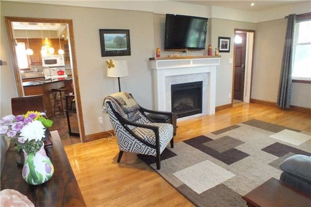 Detached at 2692 Concession Rd 7 Rd, Clarington, Ontario. Image 17