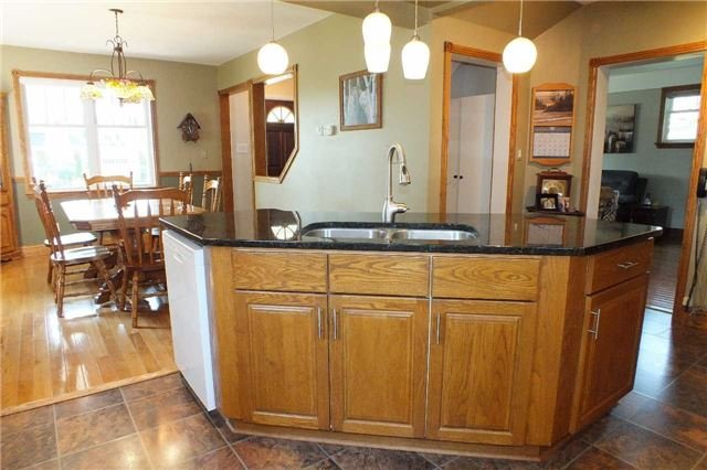 Detached at 2692 Concession Rd 7 Rd, Clarington, Ontario. Image 19