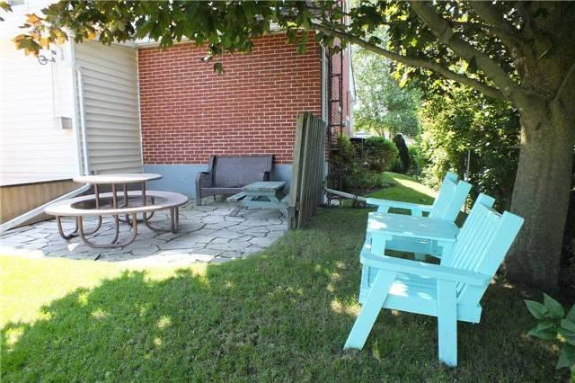 Detached at 2692 Concession Rd 7 Rd, Clarington, Ontario. Image 10
