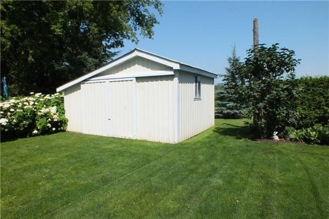 Detached at 2692 Concession Rd 7 Rd, Clarington, Ontario. Image 11