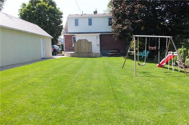 Detached at 2692 Concession Rd 7 Rd, Clarington, Ontario. Image 13