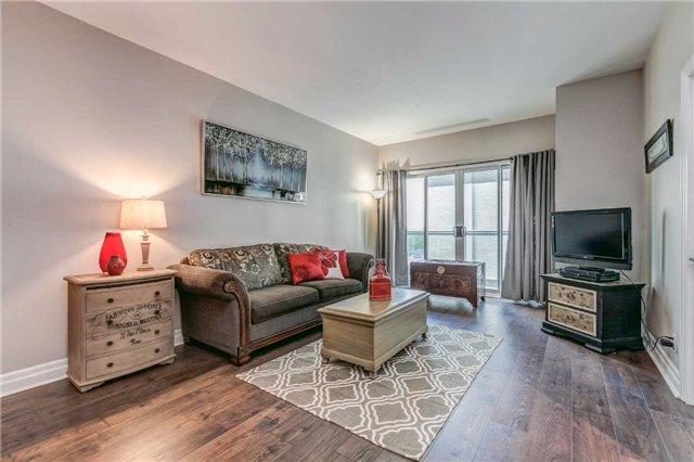 Condo Apartment at 44 Bond St W, Unit 802, Oshawa, Ontario. Image 15