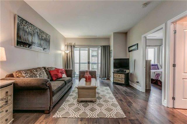 Condo Apartment at 44 Bond St W, Unit 802, Oshawa, Ontario. Image 16