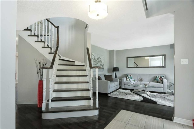 Detached at 1707 Maple Hill Crt, Pickering, Ontario. Image 14