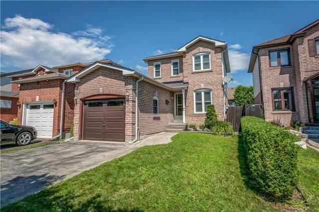 Link at 55 Hogan Cres, Clarington, Ontario. Image 1