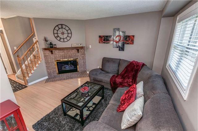 Link at 55 Hogan Cres, Clarington, Ontario. Image 11