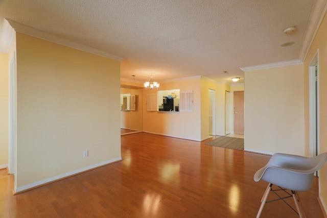 Condo Apartment at 88 Corporate Dr, Unit 617, Toronto, Ontario. Image 9