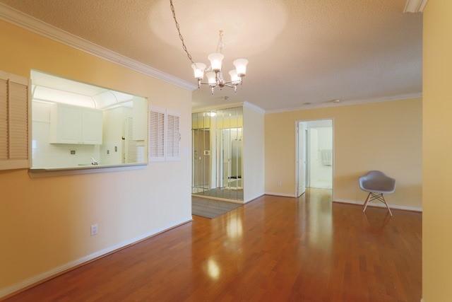 Condo Apartment at 88 Corporate Dr, Unit 617, Toronto, Ontario. Image 10