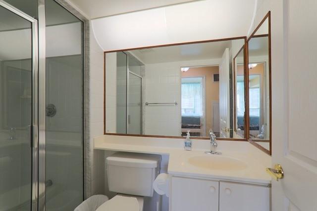 Condo Apartment at 88 Corporate Dr, Unit 617, Toronto, Ontario. Image 12
