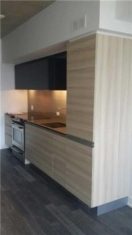 Condo Apartment at 1190 Dundas St E, Unit 730, Toronto, Ontario. Image 8